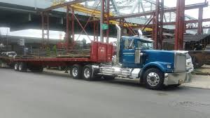 Flatbed Trucking: Advantages Of Palletized Shipping | NYC Shipping Palletized Trucking Inc Youtube Aerial Port Trucking Up To Jb Mdl Dover Air Force Base Article In The Supreme Court Of Texas No Kollen J Mouton Petioner V What Is A Truck Driving School Wannadrive Online Bones Transportation Home Facebook We Do Aerologic Identity On Behance Full Truckload Vs Less Than Services Roadlinx Quote Terms And Cditions Tradewind Load Carriers Bulk Transport