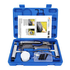 BETOOLL 67Pc Tire Repair Kit For Car, Motorcycle, ATV, Jeep, Truck ... Us Army Ww2 Jeep Truck Vehicle Firestone Rubber Cement Tire Repair 35 And 37 Jl Pics With Lift Kit Page 59 2018 Jeep Wrangler Champion Power Equipment 100 Lb Truckjeep Winch Kit Speed Omurtlak76 Action Truck Predator Hq Jeeps Moab Moment Auto News Trend Suv Car First Aid Bag 50 Piece Attaches To Aftermarket Parts Rims Wheels Toronto Missauga Brampton 66