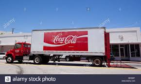 Coca-Cola Truck, South Beach, Miami Beach, Florida, USA Stock Photo ... Hundreds Que For A Picture With The Coca Cola Truck Brnemouth Echo Cacola Truck To Snub Southampton This Christmas Daily Image Of Hits Building In Deadly Bronx Crash Freelancers 3d Tour Dates Announcement Leaves Lots Of Children And Tourdaten Fr England Sind Da 2016 Facebook Cola_truck Twitter Driver Delivering Soft Drinks Jordan Heralds Count Down As It Stops Off Lego Ideas Product Delivery