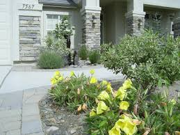 Do It Yourself Landscaping Ideas On A Budget | Design Ideas & Decors Modern Makeover And Decorations Ideas Exceptional Garden Fencing 15 Free Pergola Plans You Can Diy Today Decoating Internal Yard Diy Patio Decorating Remarkable Backyard Landscaping On A Budget Pics Design Pergolas Amazing Do It Yourself Stylish Trends Cheap Globe String Lights For 25 Unique Playground Ideas On Pinterest Kids Yard Outdoor Projects Outdoor Planter Front Landscape Designs Style Wedding Rustic Chic Christmas Decoration