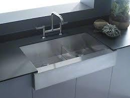 Kohler Langlade Smart Divide Sink by 19 Best Kohler Images On Pinterest Kitchen Sinks Undermount