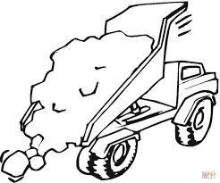 100 Unique Trucks Truck And Car Coloring Pages Coloring Pages Fymme