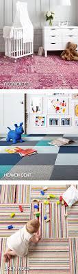 floor plans flor carpet tiles carpet tile home depot lowes