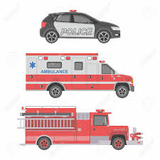 Police, Ambulance Car And Fire Truck Royalty Free Cliparts, Vectors ... Download Fire Truck With Dalmatian Clipart Dalmatian Dog Fire Engine Classic Coe Cab Over Engine Truck Ladder Side View Vector Emergency Vehicle Coloring Pages Clipart Google Search Panda Free Images Albums Cartoon Trucks Old School Clip Art Library 3 Clipartcow Clipartix Beauteous Toy Black And White Firefighter Download Best
