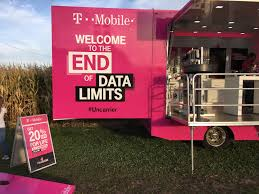 T-mobile 20% Hookup Truck Event At Sever's Corn Maze @ MN : Tmobile 20 Pack Skins For Freightliner Columbia Truck American Filepnp Man Cla 18300 Police Original Workjpg Wikimedia Campeche Mexico May 2017 Pickup Chevrolet Cheyenne China Cubic Meters Isuzu Garbage Compactor Trucks Sale Found Dead Under After Driver Arrives Home Vallejo Isuzu Box Van For N Trailer Magazine 2016 Npr Efi Ft Dry Bentley Services Rad Packages 4x4 And 2wd Lift Kits Wheels Putzmeister M 204 Mounted Boom Pump 12 Interior Mercedesbenz Years Of Actros Limited Model 3055520 Grappler G2 On Stock Truck