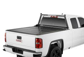 SAFETY RACK | Safety Rack Cab Guard | Truck Rack 2005 Ford F150 Truck 4x4 Crew Cab Box Weather Guard Chevy Silverado Gmc Sierra Toyota Tundra Pickup Dna Motoring Rakuten For 9917 Fseries Super Duty 2011 Ford F250 Crew Cab Pickup Truck Sn 1ft7w2b6xbec64374 V8 Tapeon Outsidemount Window Visors Rain Guards Shades Wind Deflector Black Nissan Big M D21 2 Mopar Front Rear Door Entry Guards2009 2016 Dodge Ram Cargo Ease Flickr Photos Tagged Hdcabguard Picssr Single Lid Tool Highway Products Inc