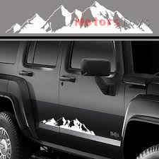 2PC Hot Truck Sticker Super Cool Mountain Range Sticker Vinyl Decals ... 12 Of The Coolest Car Decals Dream Cars And Cars 4x4 Boar Totem Fangs Hog Hunting Stickers Cool Motorcycle 1979 Ford Truckcool Window Decals Youtube Baby Inside Window Decal Life Saver Warning In Case On Accident 2 22 Hoonigan Ken Block Hater Jdm Euro Tribal Mama Bear Max Tani Twitter Its Almost 2018 Cool Truck Decals Are 1 Vingtank Star Skull Sticker Wall Creative Partial Vehicle Wraps Category Touch Graphics Get Wrapped Hot Truck Super Mountain Range Vinyl New No This Is Not My Husbands This Buy Reflective Roaring Little Tiger Styling
