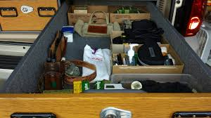 Sold - Truck Gun Box | Trap Shooters Forum Lund 60 In Fender Well Gun Box78228 The Home Depot Whats Best Vehicle Safe Our Top 5 Picks For Your Car Duha Truck Storage And Rack Youtube 2019 New Hino 268 26ft Box With Icc Bumper At Industrial Under Seat 20 Upcoming Cars Trunk Wiring Diagrams Safes Bunker Homemade Bed Drawers Xllockboxinside4 Athenas Armory Carry Nevada Official Duha Website Tote Portable Tool Console Stashvault
