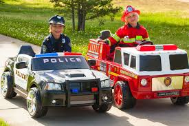 Power Wheels Race - Policeman (Sidewalk Cop) Vs Fireman! - YouTube Kidtrax Avigo Traxx 12 Volt Electric Ride On Red Battery Powered Trains Vehicles Remote Control Toys Kids Hudsons Bay Outdoor 6v Rescue Fire Truck Toy Creative Birthday Amazoncom Kid Trax Engine Rideon Games Fast Lane Light And Sound R Us Australia Cooper Diy Rcarduino Rideon Jeep Low Cost Cversion 6 Steps Modified Bpro Short Youtube Power Wheels Paw Patrol Walmart Thrghout Exquisite Hose For Acpfoto Masikini Best Toys Images Children Ideas