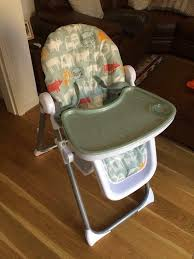 Mamas And Papas High Chair- Excellent Condition | In Cardiff | Gumtree Joie Highchairs Swings Mamas Papas Pixi High Chair Apple Inspirational Baby Premiumcelikcom Mas And Pas Bistro Baby High Chair Replacement Cover 28 Images Travel Toys Nursery Fniture Loop With Teal Accessory Pack Things Cowans Of Troon Center Ayrshire Excellent Cdition In Cardiff Gumtree Snax Adjustable Highchair Removable Tray Insert Safari Snug Floor Seat Green Walmartcom Bud Booster Play Lime