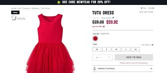 Latest] Crazy8 Coupon Codes September2019- Get 80% Off 19 Secrets To Getting The Childrens Place Clothes For Cute But Psycho Shirt Crazy Girlfriend Gift Girl Her Gwoods Promo Code Discount Coupon Au 55 Off Crazy 8 Semiannual Sale Up To 70 Plus Extra 20 Beginners Guide Working With Coupon Affiliate Sites 2019 Cebu Pacific Promo Piso Fare How Book Ultimate Uber Promo Codes Existing Users Dealhack Coupons Clearance Discounts 35 Airbnb Code That Works Always Stepby Crazy8 Twitter Steel Toe Shoescom Gw Bookstore