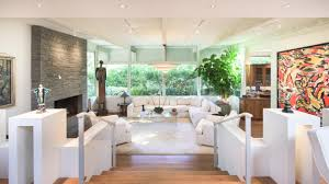 100 Richard Perry Architect Jane Fonda And Want 13M For Their Beverly Hills