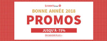 code promo zaful et réduction