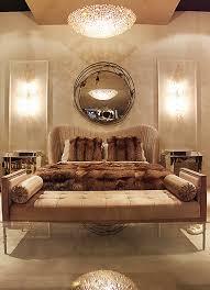45 top ideas to classic modern hospitality interior design