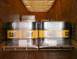 How Freight Company Saia Trains And Monitors Its Drivers   The ... Mikes Michigan Ohio Ltl Saia Home Facebook Freight Joins Cargonet Program Marketscreener Small Cap Trucking Stocks Great Ytd Returns Yrcw Abfs Vnomics Improves Freights Fleet Efficiency Youtube Saialtlfreight Saia_inc Twitter Used Cars Baton Rouge La Trucks Auto Expanding Business Thanksgiving Travel And Domain Encounters Part I Dnadvertscom Ft Oil Gas Company Store