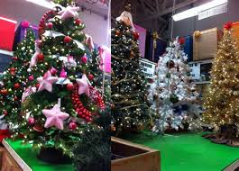 28 Best How Much Are Christmas Trees At Home Depot Amazing Tree Disposal Bags