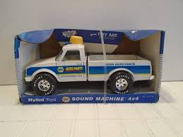 Nylint Napa Auto Parts 4x4 Sound Machine Pickup Truck EBay Tv Flashback Overhaulin Napa Delivery Truck Killer Paint Auto Parts Sturgis And Three Rivers Michigan Big Mikes Motor Pool Military Fuel Filter Truck Parts Nylint Napa Racing 18 Wheeler Semi Tractor Trailer 4x4 Sound Machine Pickup Ebay Ertl Replica 1951 Wix Filters Ford Pick Up W Box Newark Washington Hdware Grand Opening In New Location In Murphy Nc Dealerships Norman Oklahoma Facebook West Supplies Inc