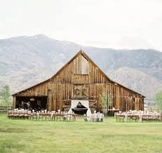10 Reception Venues You'll Wish Were Yours | Barns, Receptions And ... Hill Country Cabins To Rent Cabin And Lodge Such A Sweet Timelessly Delightful Vintage Inspired Barn Dance Cricket Ranch Wedding In Dripping Springs Tx Lindsey Portfolio Truehome Design Build Kindred Barn Barns Farms 3544 Best Wedding Images On Pinterest Weddings Cporate Events Rockin Y Liddicoat Goldhill Store The Ancient Party England Best 25 Lighting Ideas Outdoor Party Timber Frames Commercial Project Photo Gallery Man Up Tales Of Texas Bbq November 2010 The Farmhouse White Venue Pinteres