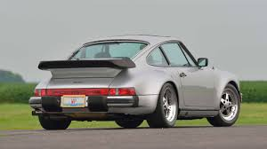 Walter Payton's Porsche 911 Turbo Tops The List, But | Hemmings Daily Craigslist Houston Cars By Owner Best New Car Release Date 4x4 Trucks For Sale Www 4x4 In And Used Trucks For In Chicago Il Offerup Craigslist San Antonio Tx Cars By Owner Wordcarsco La Carssiteweborg Las Vegas Top Designs 2019 20 Tx And Cheap Goldsboro Nc Carsiteco Texas Searchthewd5org Food Truck Sale Google Search Mobile Love Jeeps Home Facebook