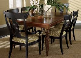 Ethan Allen Dining Room Sets Used by Ethan Allen Dining Room Tables Home Design Ideas