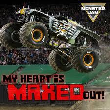 100 Monster Truck Show Portland Jam Home Facebook