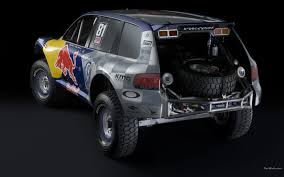 Volkswagen Touareg TDI Trophy Truck 1440 X 900 Wallpaper Watch New Drivin Dirty With Bryce Menzies Baja 1000 Wallpapers 7 2880 X 1920 Stmednet Download The Verve Truck Wallpaper Iphone Diesel Brothers Cave Racing Trucks Jumping Off Road Axial Yeti Score Trophy Massive Dirt Action Remote Addicted 2008 Volkswagen Red Bull Race Touareg Tdi Front Forza Horizon 3 Cars Media Wallpapers Toyo Tires Canada Toyota Wallpapersafari