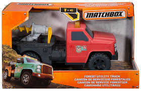 Matchbox Trucks Toys: Buy Online From Fishpond.co.nz Buy Matchbox Big Rig Buddies Smokey The Fire Truck In Cheap Price Amazoncom Toys Tomica Fire Truck 0 Listings Matchbox Real Talking Stinky Mini Big Toy Fire Truck Compare Prices At Nextag 1945 Nib New Rig Buddies Smokey Spray Rescue Rideon Trucks Sprays And Products Trucks Online From Fishpondcomau Mack Engine Corgi 2029 1980 83 Youtube Kids Engine Talking Movdancfiring Matchbox Smokey Mattel 1796025582 Toy For Kids The 5 Pack