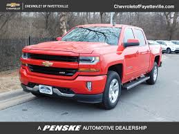 Used Cars For Sale - Bentonville, Springdale & Rogers, AR ... Chevrolet Apache For Sale Hemmings Motor News 10 Pickup Trucks You Can Buy Summerjob Cash Roadkill Truck 47484950525354 Chevy 1952 Rare And Rowdy Special Edition Pickups For Sale 1949 3100 21900 Ross Customs Classics On Autotrader The Most Unique 2014 Hot Rod Power Tour Rides Onallcylinders Rat Rod Pick Up Truck Chevrolet Hotrod Custom Youtube 13 Of Coolest Classic Cars Under 10k Video Junkyard 53 Liter Ls Swap Into A 8898 Done Right Monaco Luxury Bagged 1954 Chevy Truck