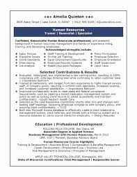 28 Beautiful Sample Human Resource Generalist Resume   Example ... Hr Generalist Resume Sample Examples Samples For Jobs Senior Hr Velvet Human Rources Professional Writers 37 Great With Design Resource Manager Example Inspirational 98 Objective On Career For Templates India Free Rojnamawarcom 50 Legal Luxury Associate