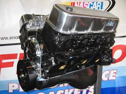 Chevrolet 454 / 450 HP High Performance Turn-Key Crate Engine - Five ... Gm 19210008 Engine Assembly Crate Chevy 350 330hp With Out With The Old In New Doug Jenkins Garage Edelbrockcom Pformer Small Block Dlquad 315 396 Big Carz Engines Pinterest Cars And 383 Stroker Engines Street Performance West Coast Motor Guide For 1973 To 2013 Gmcchevy Trucks Great Moments In Torque Chevrolet Edelbrock Rpm 435 How To Install A Hot Rod Network 2000 5 7l Diagram Modern Design Of Wiring 1967 Chevy C10 Longbed Muscle Truck W New 355 Crate Engine