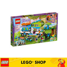 Lego Games For Kids With Best Online Price In Malaysia