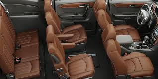100 Craigslist Chicago Il Cars And Trucks By Owner 2017 Chevy Traverse Trim Comparison In IL Kingdom Chevy
