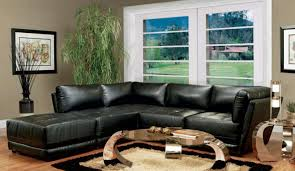 Walmart Leather Sectional Sofa by Sofa Phenomenal Sectional Sofas Red And Black Startling