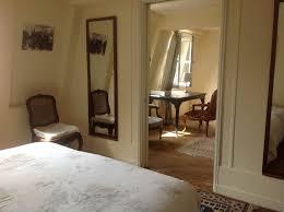 chambre hote rouen chambres d hôtes alcôve des beaux arts appartement et suite rouen