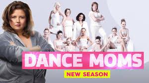 Watch Below Deck Season 2 Online Free by Watch Dance Moms Season 2 Ep 1 Everyone U0027s Replaceable 9now