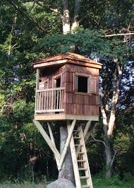 100 Modern Tree House Plans Wonderful Youll Love It 31 Tree Houses