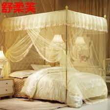 m canap駸 canap駸en soldes 100 images canap駸anglais 100 images 三益公所