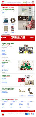 Promotional Emails: 33 Examples, Ideas, Best Practices ... Promotion Gift Code For Groupon To Shop Online Target Promo Code Coupons Deals 30 Off Sep 2021 Honey App Review Using Get The Best Price Toy Book Coupons Deals Auto Sales Orlando Weekly Matchup All Things Codes Gift Ideas The Kids Facebook Offer Ads How To Share Drive Sales Coupon Tips Tricks Lovers 40 One Home Item Southern Savers