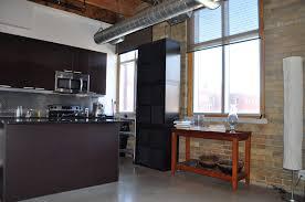 100 Toronto Loft Listings 1 Bedroom Den The Vinegar Co Buttonwood