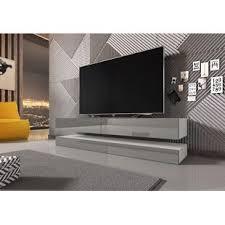 tv lowboard ambleside für tvs bis zu 55