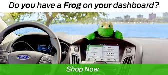 Meet The Frog Of Preston Used Car And Truck Outlet Used Cars For Sale At California Auto Outlet In Antioch Ca Priced How To Install A Power Invter In Your Work Vehicle Truck Van Or 2007 Chevy 1500 Short Bed Rons Maryvile Tn 2013 Ford F150 For Sale Leduc The Power Outlet Of My Tacoma First Time Auto Universal Car Airoutlet Folding Drink Bottle Food Festivals Festival Vf Center Berks Texas Grand Opening Celebration Ktex 1061 Videos Kids Transport Wash Rc Trucks Radio Controlled Hobbies Wind Air Cup Bracket