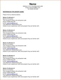 How Many Pages Should Yourume Eye Grabbing Manager Samples ... What Your Resume Should Look Like In 2019 Money How Long Should A Resume Be We Have The Answer One Employer Sample Pfetorrentsitescom Long Be Writing Tips Lanka My Luxury 17 Write Jobstreet Philippines For Best Format Totally Free Rumes 22 New Two Page Examples Guide 8 Myths Busted