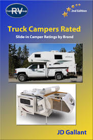 Truck Campers Rated - RV Consumer Group Duck Covers Rvpu Truck Camper Cover Permapro By Classic Accsories Adventurer Model 86sbs Daco And Van Equipment Serving You Since 1970 Travel Lite Rv Extended Stay Campers Floorplans Rayzr Floor Plans Trailers Commercial Alinum Caps Are Caps Truck Toppers Expedition Eevelle Adco Custom Adventure Pop Up Trailer Folding Camping Reno Carson City Sacramento Folsom How To Measure Your For An Youtube
