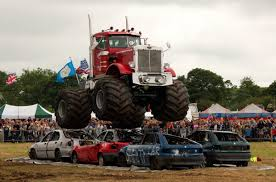 Shropshire County Show Set To Be A Monster Of An Event | Shropshire Live Monster Truck Beach Devastation Myrtle Big Mcqueen Trucks For Children Kids Video Youtube Worlds First Million Dollar Luxury Goes Up For Sale Large Remote Control Rc Wheel Toy Car 24 Foot Fun Spot Usa Kissimmee Florida Stock Everybodys Scalin The Weekend Bigfoot 44 Grizzly Experience In West Sussex Ride A Atlanta Motorama To Reunite 12 Generations Of Mons Smackdown At Black Hills Speedway Shop Velocity Toys Jungle Fire Tg4 Dually Electric Flying Pete Gordon Flickr
