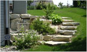 Backyards : Innovative Backyard Landscaping Ideas Sloped Beautiful ... A Budget About Garden Ideas On Pinterest Small Front Yards Hosta Rock Landscaping Diy Landscape For Backyard With Slope Pdf Image Of Sloped Yard Hillside Best 25 Front Yard Ideas On Sloping Backyard Amazing To Plan A That You Should Consider Backyards Designs Simple Minimalist Easy Pertaing To Waterfall Chocoaddicts