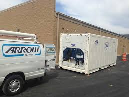Portable Refrigeration | Moon Companies Louisville & Lexington KY Quantrell Cadillac In Lexington Serving Nicholasville Winchester Warehouse Distribution Space For Lease Industrial Space Rent Lost Kentucky Peter Brackney Mayor Jim Gray Top 25 Ky Rv Rentals And Motorhome Outdoorsy Truck Rental Ottawa Uhaul Reviews Don Jacobs Bmw Honda Volkswagen Dealerships Used Cook Reeves Van Sales Commercial Leasing Paclease New Usedforklifts Or Floor Scrubbers Dealer M Side Of Truck On Bricks Dumpster Louisville