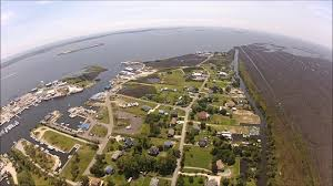 100 Coastal Wenatchee OBX Air Tour Adventures Supiya And Crew Fly With