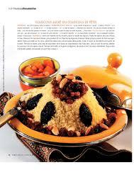 cuisine du maroc cuisine du maroc n 15