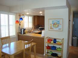 Kitchen Soffit Removal Ideas by The Cost Of A Luxury Kitchen Design Northwood Construction