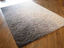 esquire rug designed by esti barnes tiles rugs